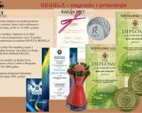 gegula-medalje_i_priznanja