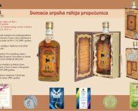 gegula_knjiga-zlatno_izdanje