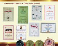 medalje_i_diplome