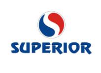 superior-seeds