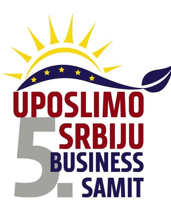 Logo samit  2016