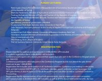 Poziv-MAK-2017-ENG-(1)-3