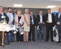 gegula-7-biznis-samit-vrnjacka-banja