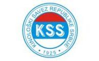 logo-savey